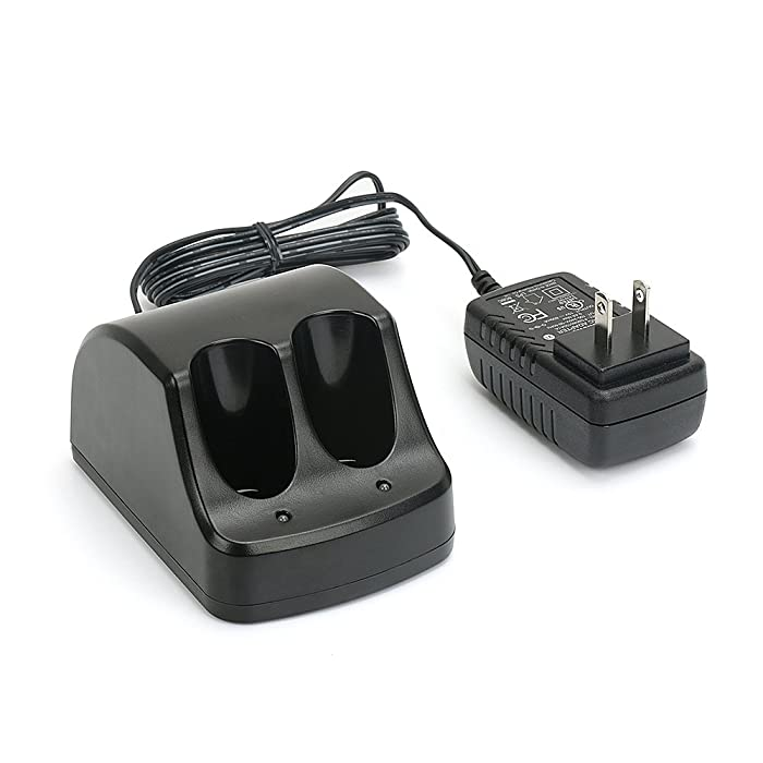Top 10 Black And Decker Pd360 Charger