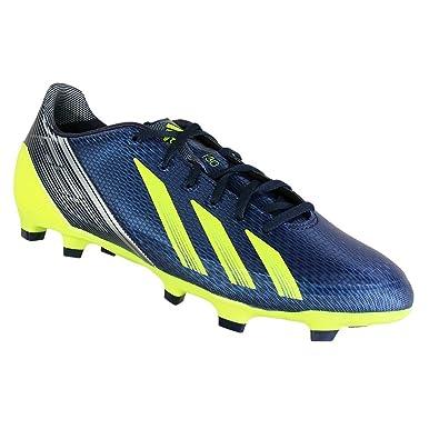 0b98b6185 adidas F30 TRX FG Synthetic Men s Soccer Cleats
