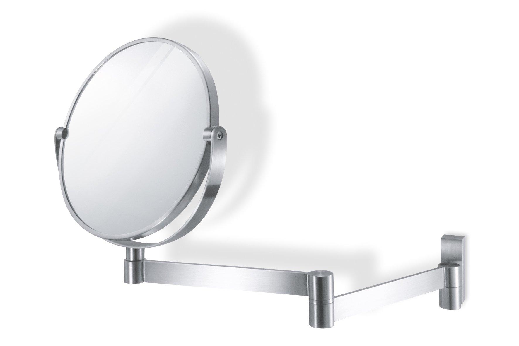 I piu votati nella categoria specchi da parete per bagno