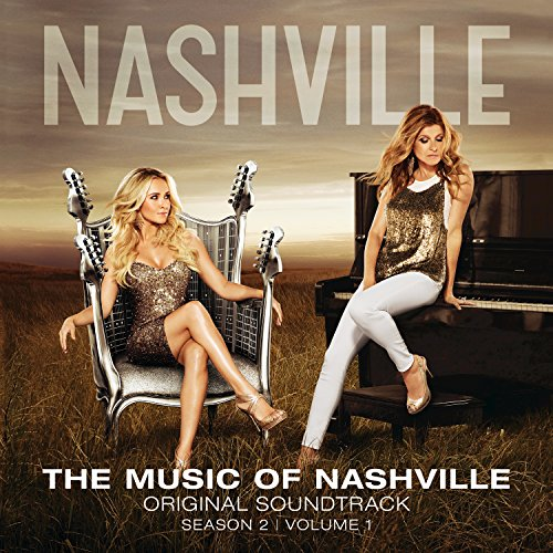 Share With You [feat. Lennon & Maisy]
