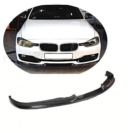 MCARCAR KIT para BMW 3 Series F30 320i 328i 335i 2012 – 2015 Fibra de Carbono