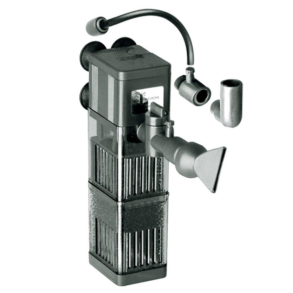 Rio Mini 50 Internal Power Filter for Aquarium