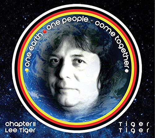 - One Earth, One People, Come Together
