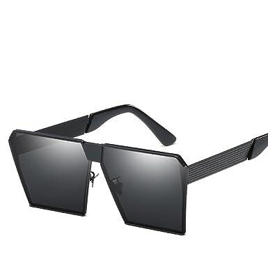 Amazon.com: Gafas de sol con diseño de Europa y los Estados ...