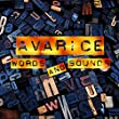 Words and Sounds
