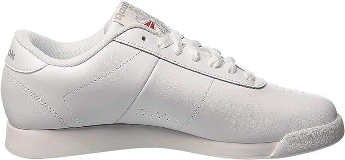 Reebok Princess Sneakers Damen Weiß
