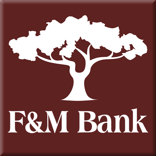 F   M Mobile Banking