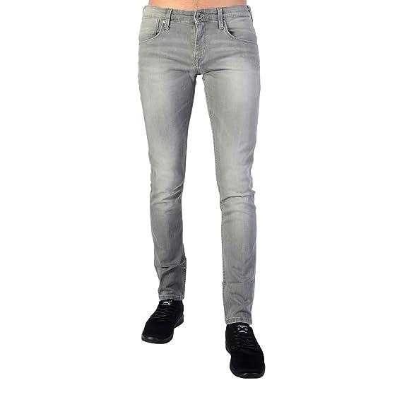 cb9c49cf66c0 Pepe Jeans Jamison