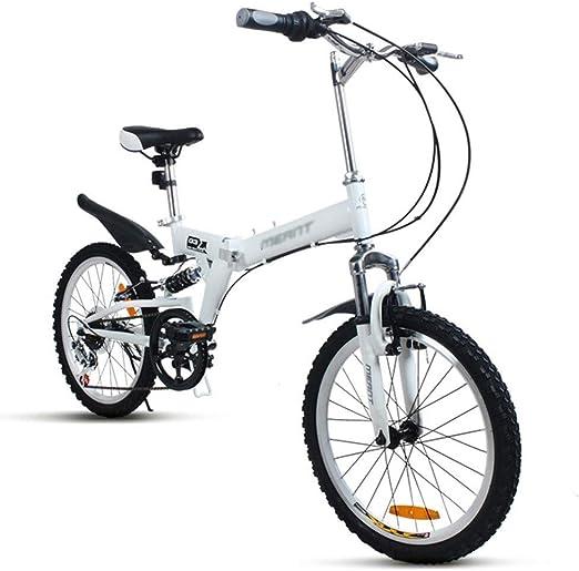 Paseo Carga Rápida Cuadro De La Bicicleta Aire Libre Que Monta La ...