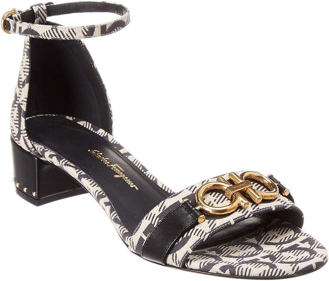 Ferragamo como C - Zapatos para Mujer