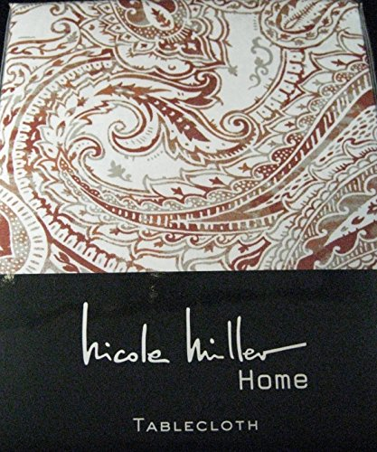 nicole-miller-home-paisley-cloth-tablecloths-100-cotton-assorted-sizes-70-round