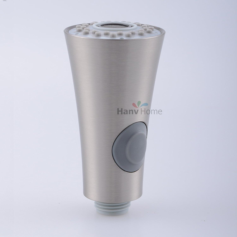 articles smart hansa water emagazine value the mem luxury of builder techome faucets