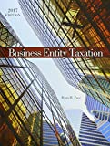 Business Entity Taxation 7th Edition