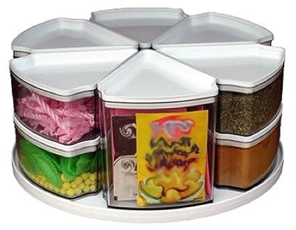 Caroussel Castel CASTEL CAROUSSEL-Petit mezcla 6 cajas de plástico 33 cl, 3 unidades