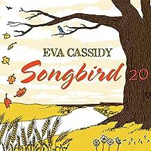 Songbird 20