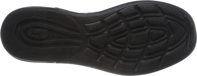 Nike Herren Air Max Axis Sneakers Braun Cargo Khaki Barely Volt Black White 302