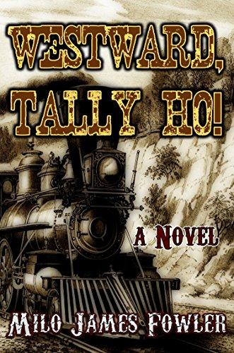 westward-tally-ho