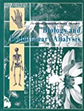 Evolutionary Analysis Biology Life, , 0536026572
