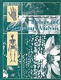Evolutionary Analysis Biology Life 9780536026576