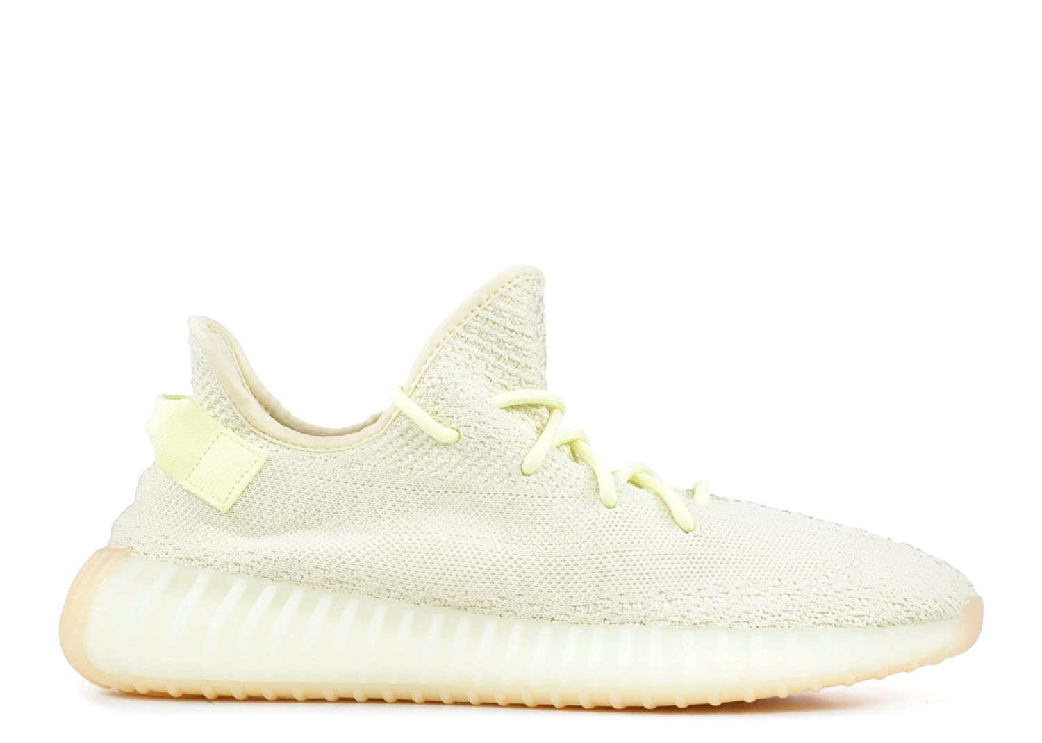 quality design 8290d 1b78b adidas Yeezy Boost 350 V2 'Butter' - F36980 - Size 13.5