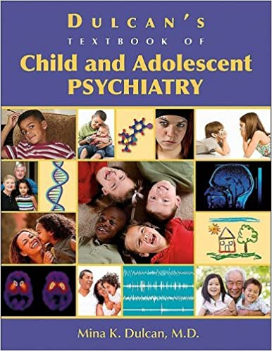 ??UPDATED?? By Mina K. Dulcan - Dulcan's Textbook Of Child And Adolescent Psychiatry. legally Makeup Honda sneak Hotel serie Several