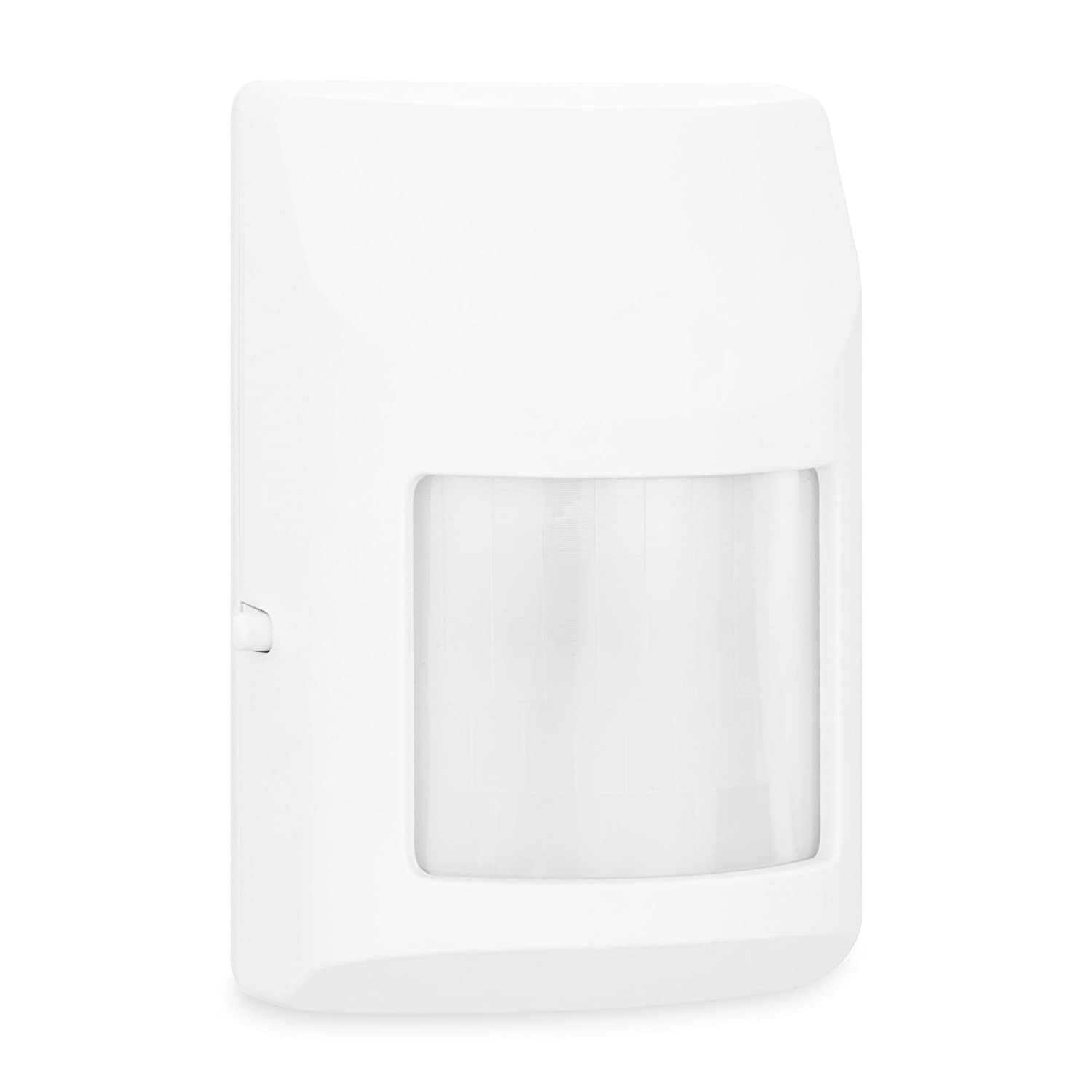 Samsung SmartThings ADT Motion Detector