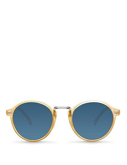 Meller Nyasa Amber Sea - Gafas de sol polarizadas UV400