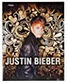 Mead Justin Bieber 2-Pocket Paper Folder