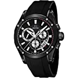 Jaguar reloj hombre cronógrafo J690/1