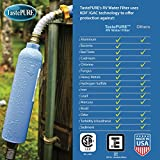 Camco 40043 TastePure RV/Marine Water Filter with