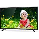 """Soniq E48FH16A-AU 48"""" FHD LED LCD TV"""