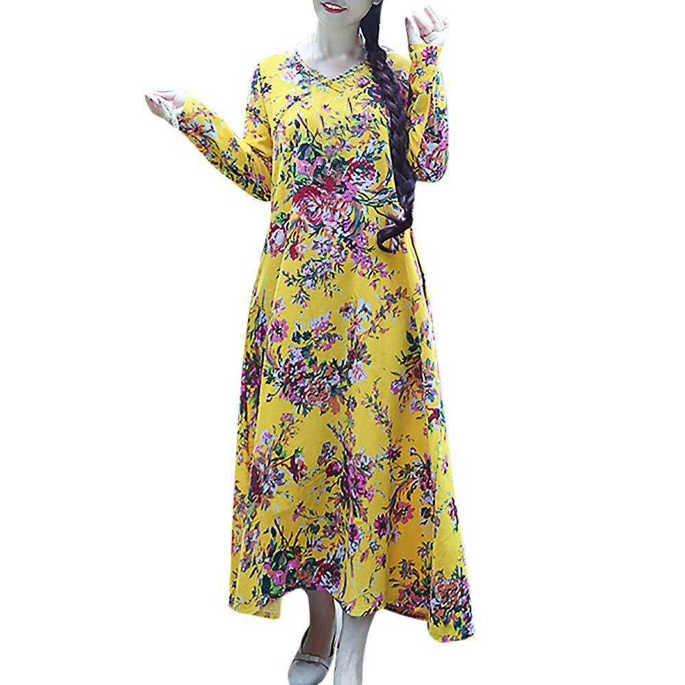 iYYVV B07GXH1RGY DRESS レディース B07GXH1RGY イエロー2 レディース DRESS Medium Medium|イエロー2, 【★大感謝セール】:f6c909e3 --- gallery-rugdoll.com