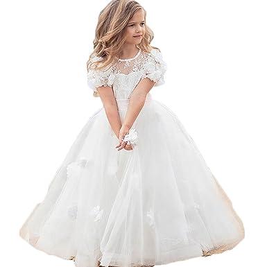 Mode schöne Schuhe neue Stile Prinzessin Lang Tianshikeer Tianshikeer Hochzeitskleid ...