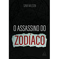 Assassino do zodíaco