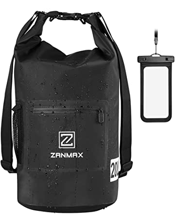 723691b8c57a Backpacks - Diving   Snorkelling  Sports   Outdoors  Amazon.co.uk