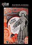 Ella Cinders (The Film Detective Restored Version)