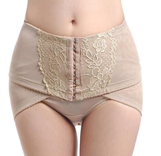 Amazon.com: EUBUY Summer Thin Postpartum Pelvic Corrector Support Belt Sacroiliac Pelvis Pain Pressure Relief Hip Shaper Reducer Post Pregnancy Weight Loss ...