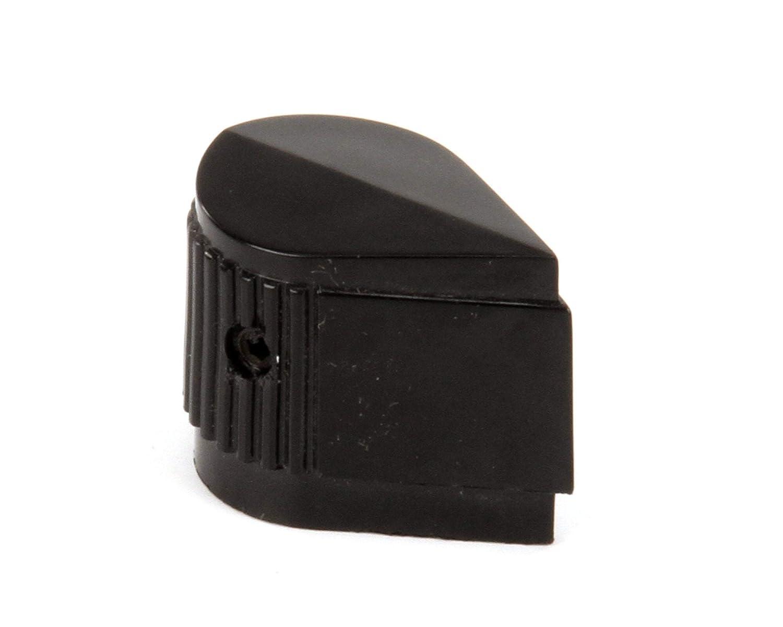 Montague 2059-1 Knob Thermostat