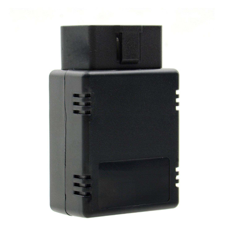 funrover OBD OBD2 OBDII ELM327 Auto-Diagnose Code Scanner Tool ...