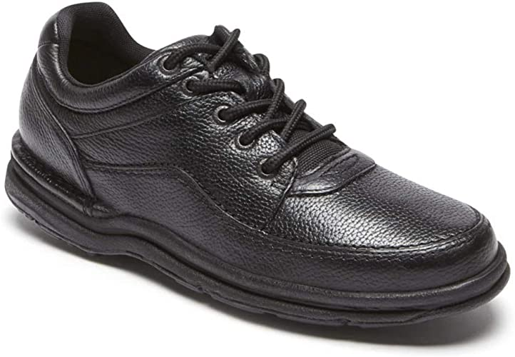 cricket shoes for men unknown