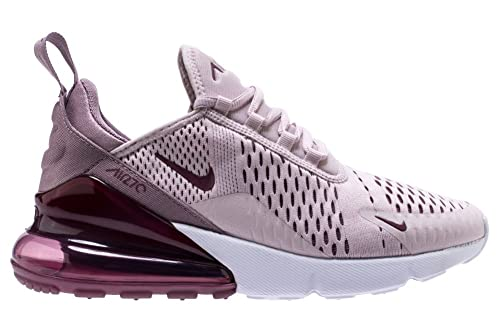 Nike W Air Max 270 Womens Ah6789 601 Size 12: Amazon.ca