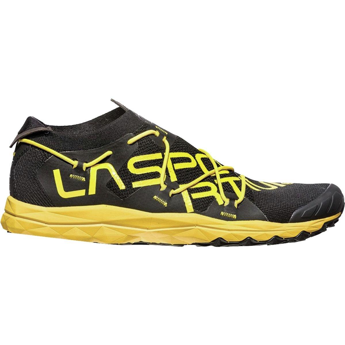 最高の品質の [ラスポルティバ] メンズ メンズ ランニング Trail VK Trail Running Shoe [並行輸入品] B07G3Y845C [並行輸入品] 42.5, ユアハピネス:1938a9f9 --- mswebserv.com