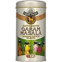 Fiddes Payne Garam masala 105 g