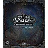 World of Warcraft Warlords of Draenor - CE - English - Collector's Edition