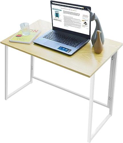 OXV 31.5 Folding Desk