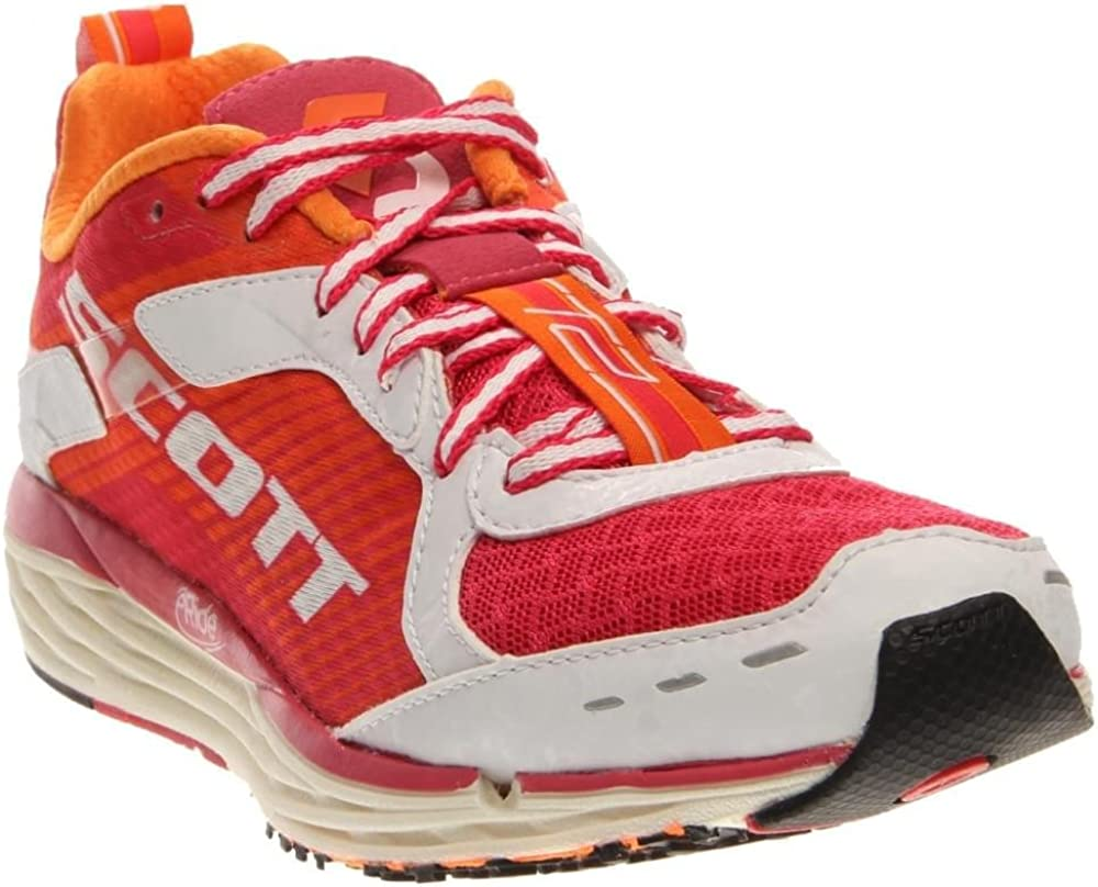 Scott Running Women s T2c Evo-w