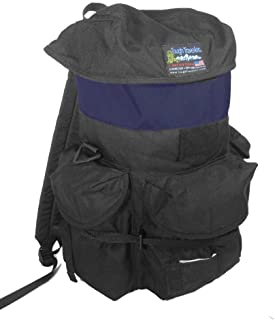 product image for Tough Traveler TF Backpack Made in USA