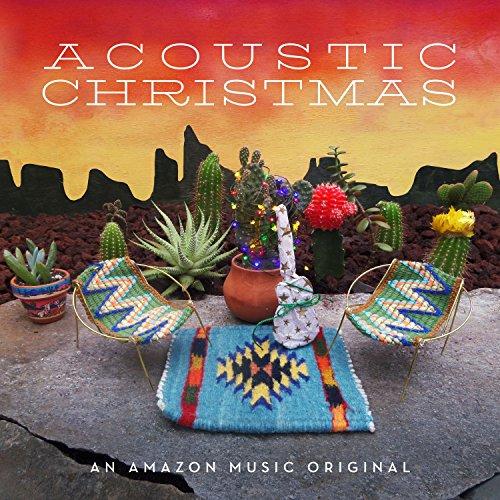 Is It Far To Bethlehem? (An Amazon Music Original)