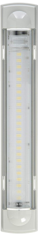 HELLA 2JA 007 373-331 Innenraumleuchte LED Innenraumlicht 24 V Anbau