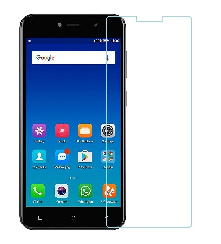 High Quality Tempered Glass Guard for Xiaomi Mi A1 Lite